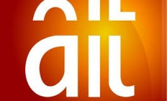 AIT apologises to Buhari's ex-ADC over 'damaging' documentary