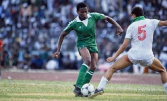5 things we learned 35 years after 1980 African Nations Cup triumph