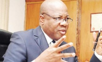 CCT went too far, says Agbakoba on order to arrest Onnoghen