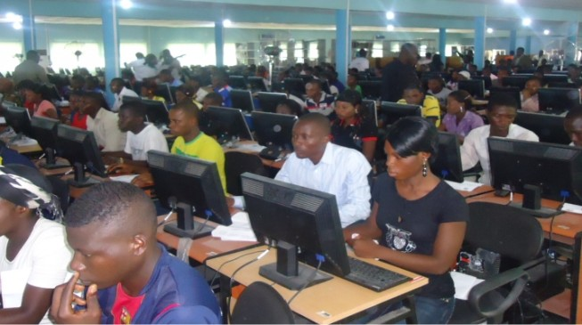 How prepared is JAMB for full-fledged CBT?