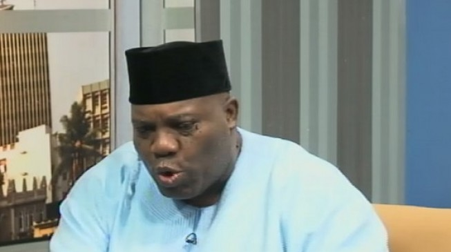 PDP to blame for failed convention, says Okupe
