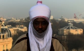 Sanusi: I'd gladly give up my life for Boko Haram killings to stop