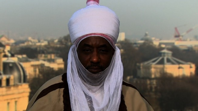 We have evidence against you, Kano anti-graft agency replies Sanusi