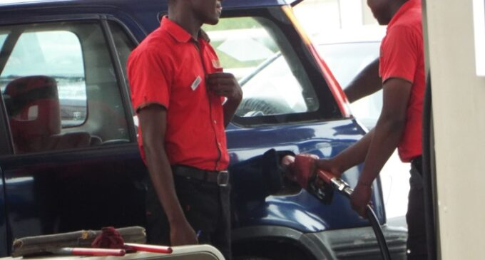 EXCLUSIVE: Petrol subsidy gulped N714bn in seven months