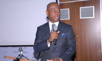 Access Bank mulls cost efficiency