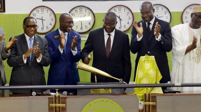 ANALYSIS: Interest rate cut will help economy