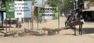 ECOWAS to Nigeria: Border closure not solution to your smuggling problems