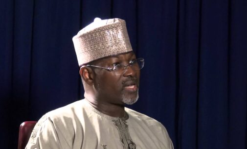 Jega: APC, PDP have failed Nigerians — they will never bring change