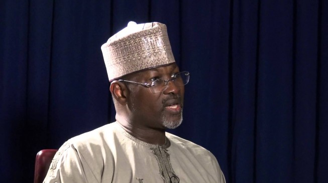 FACT CHECK: Did CIA predict Nigeria would collapse in 2015 as Jega said?