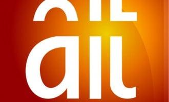 Fire outbreak at AIT Lagos studio 'quelled'