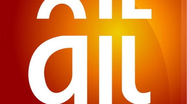 NBC threatens AIT over 'anti-government reports'