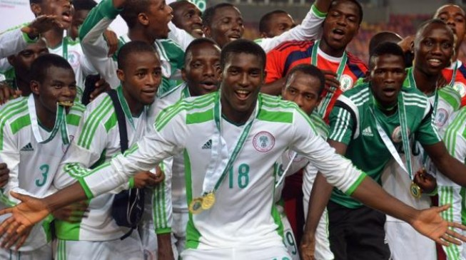 Will 11 prove a 'master number' for the Flying Eagles?