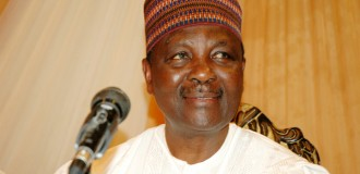 Gowon: We won't be depending on fuel imports if my plan to build five refineries had worked
