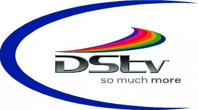 MultiChoice hikes DSTV, GOtv subscription rates by 20 percent