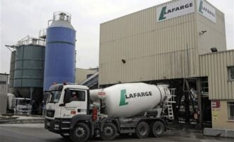 Lafarge Africa: The problem with rising input cost