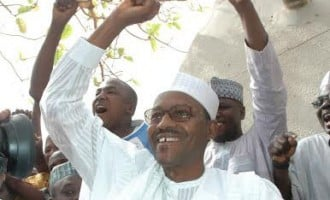 GMB, Shekau among TIME's 100 most influential