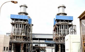 Lagos targets 3000MW self-generated power in five years