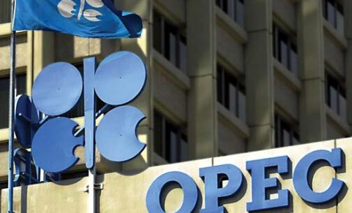 Oil rises as OPEC+ again postpones decision on production supply