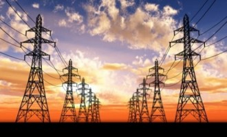 'Why power supply has improved under Buhari'