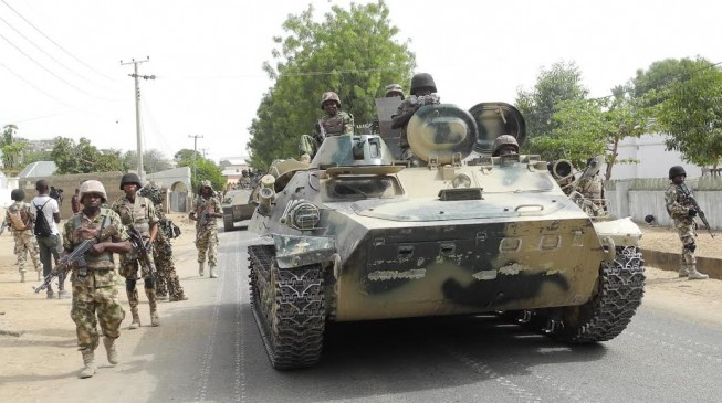Berlin conference pledges $2.5bn for Boko Haram war