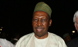 Former CJNs to get N1.3bn retirement benefit in 2018