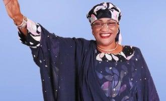 'Mama Taraba' loses at appeal court