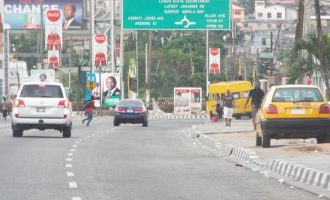 Lagos: Restriction of movement may extend till 8pm