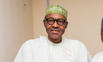 Buhari: I will soon unveil my economic policies