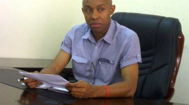 INEC must improve on March 28 performance, says Odinkalu