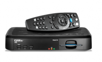 We didn't slash DStv bills by 20 percent, says MultiChoice