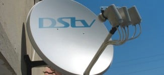 'Increasing prices this period is insensitive' — outrage as rumours of DStv VAT hike boom