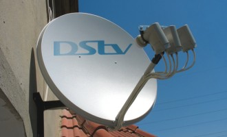 MultiChoice appeals court judgement against increased tariff