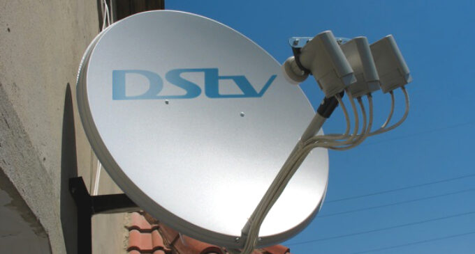Reps panel tackles DSTV over high tariff, demands 'pay-as-you-go' subscription