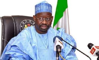 Easter killings: Gombe imposes curfew as tension mounts