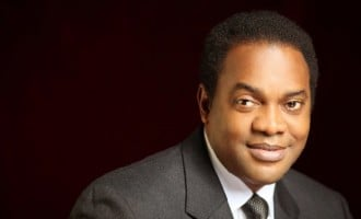 N537m debt: AMCON gets order to take over Donald Duke's property, bank accounts
