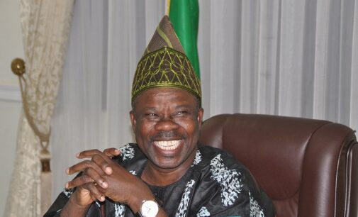 Amosun's ill-conceived factional congress and folly of timing