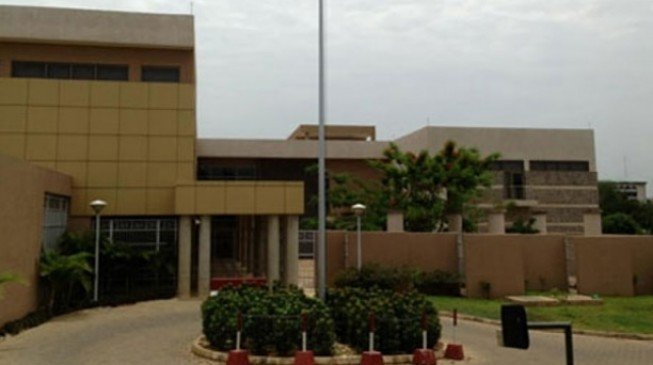 South Africa shuts down high commission in Nigeria