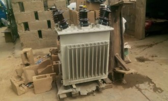 Electricity cable vandal electrocuted in Kano