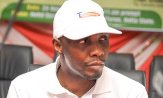 Ijaw elders ask Tompolo, Kuku to honour EFCC's invitation