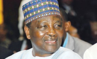 Gowon at 85 and Fani-Kayode