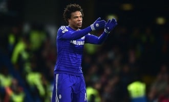 Remy rescues Chelsea after Adam wonder strike