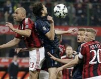 Derby of mediocrity: What is wrong in the city of Milan?