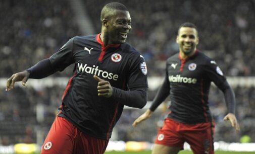 Aiyegbeni: I always score against Arsenal