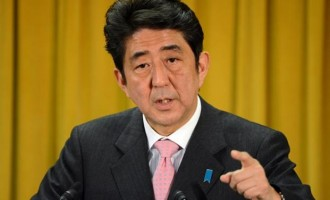 Abenomics: Matching resources in Japan with opportunities in Nigeria