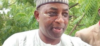 Why Bauchi governor should take the path of honour