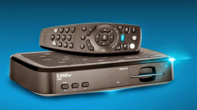 DIGITAL TV TALK: Why booting, account verification take a while