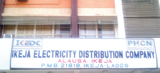 FG to review performance of DisCos in 2019