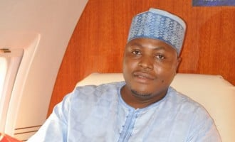 Imam Imam, Tambuwal's spokesman and seasoned journalist, is dead