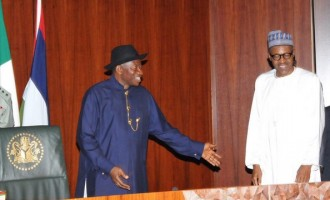 PDP: We lost because GEJ betrayed the north