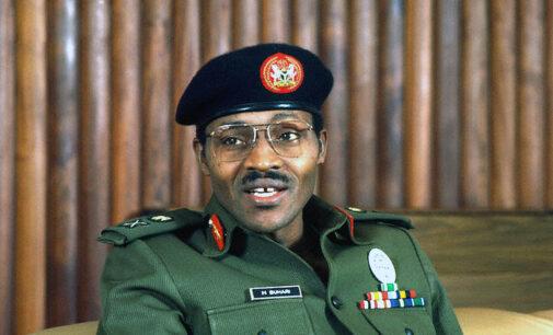 General and President Buhari versus the next ASUU strike